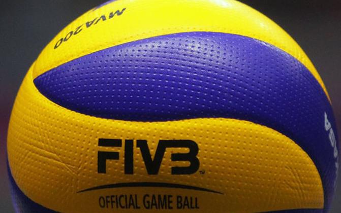 เกรเบนนิคอฟย้ายเป็นนักวอลเลย์บอลหน้าใหม่ของเซนต์ ปีเตอร์สเบิร์ก